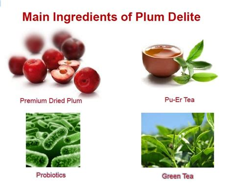 Fruit Detox Plum Side Effects by Optrimax Plum Delite Reviews Side Effects Plum Delite