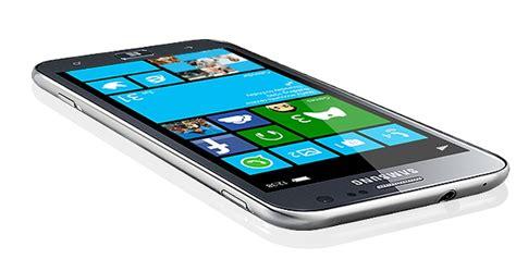 best windows 8 smartphone samsung ativ s top windows phone 8 ger 228 t jetzt erh 228 ltlich