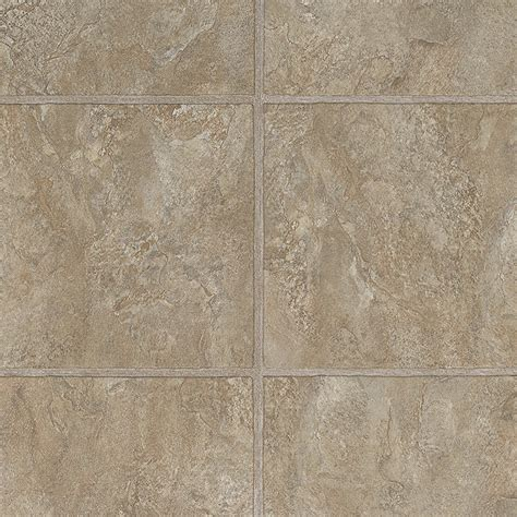 vesdura vinyl tile 4mm pvc click lock grouted tile collection tuscan beige