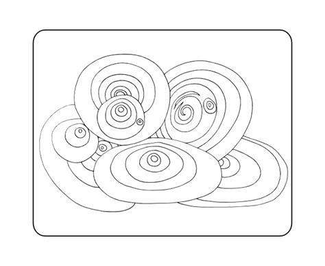 coloring pages of pan cake pancake day coloring pages coloring kids