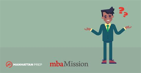 Test For Getting Into Mba School by Gre Strategies And News Manhattan Prep