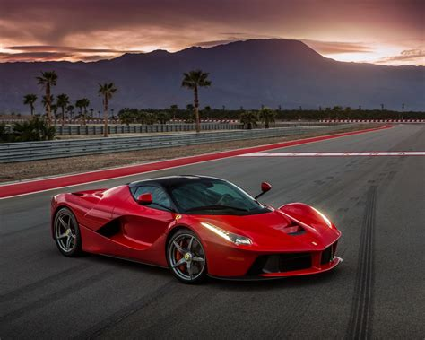 car ferrari 2017 wallpaper ferrari laferrari 2017 cars 4k ferrari