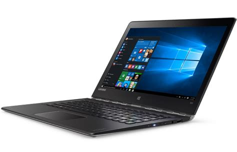 Notebook Lenovo 900 900 13 Inch Ultralight 2 In 1 Laptop Lenovo Uk