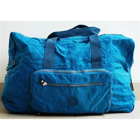 Tas Import By A tas luggage import elevenia