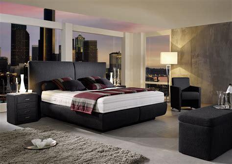 schlafzimmer komplett joop und vliesborte jette natur grau