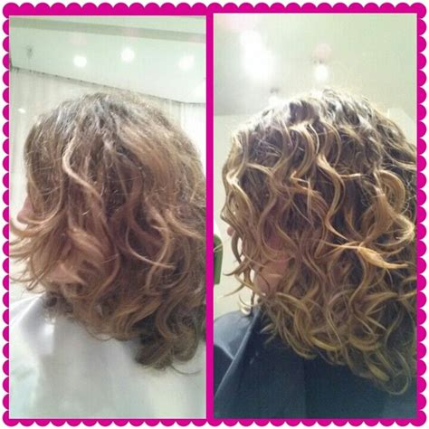 devachan haircut before and after 183 best images about hair on pinterest naturally curly