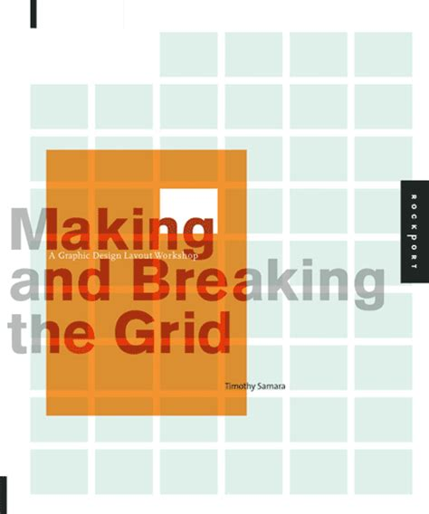 the grid books 4 types of grids and when each works best vanseo design