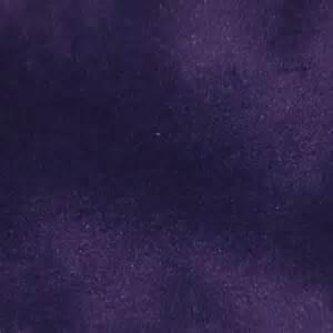 Galerry home hair colour purple