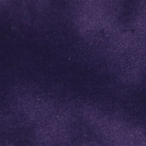 midnight purple salon capes gowns coverups and aprons