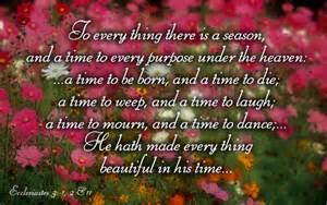 every season ecard free sympathy greeting cards
