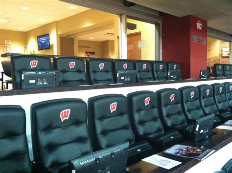 what are club box seats s basketball premium seating information