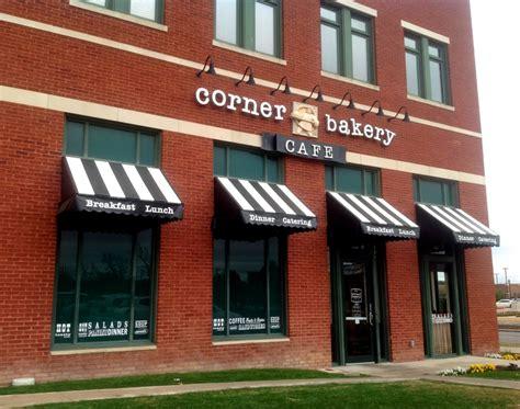 southlake tx restaurants corner bakery southlake town