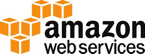amazon logo png file amazonwebservices logo svg wikimedia commons