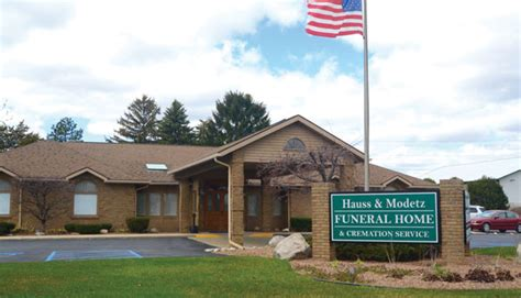 modetz funeral homes rochester waterford macomb
