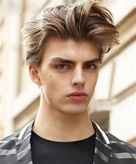 05 short hairstyles make men look younger short reviews hairstyle short haircuts men hairstylegalleries com