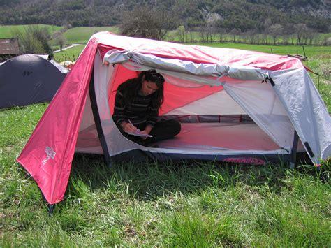 tenda lightent 2 tente ferrino lighttent 2
