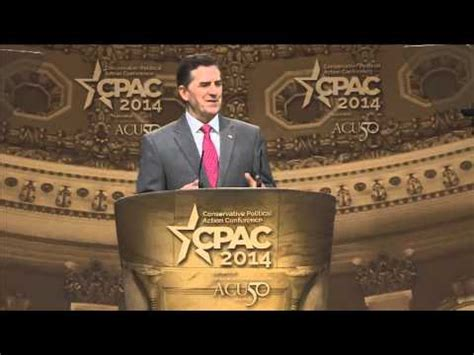 research the heritage foundation the heritage foundation is the premier t by jim demint