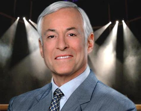 Brian Tracy 2 Day Mba by Brian Tracy Quotes Quotesgram