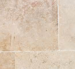 stone tile flooring decobizz com