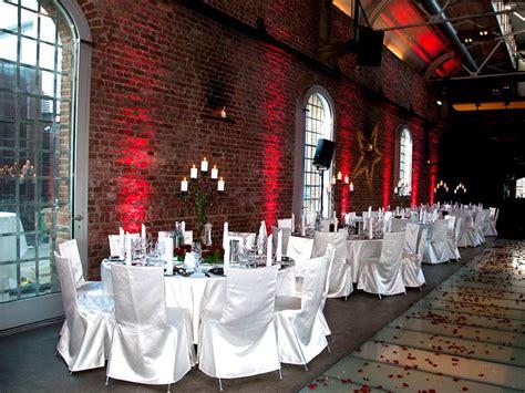 Hochzeit Ohne Feier by Die Location F 252 R Hochzeiten Und Feiern Der Lokschuppen