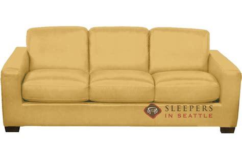 natuzzi replacement parts sectional sofa natuzzi leather sofa cushion replacement corno a397