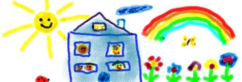 Color Green by Kindertagespflege Nesth 228 Kchen Impressionen