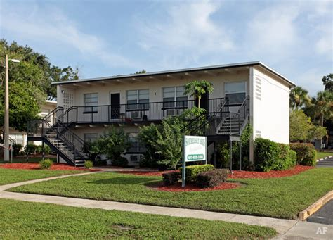 Apartments In Orlando Fl Sommerset Arms Apartments Orlando Fl Apartment Finder