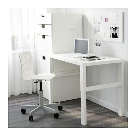 scrivania ufficio ikea scrivania ikea da ufficio e da studio casanoi