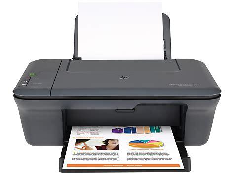 Tinta Printer Hp Deskjet Ink Advantage 2060 spesifikasi printer hp 2060 k110a all in one printer heroes