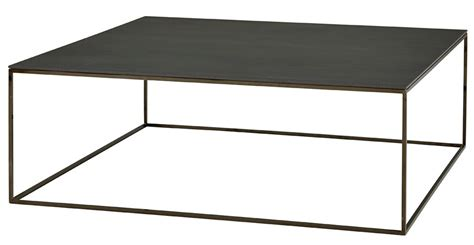 space by ligne roset modern coffee tables linea inc