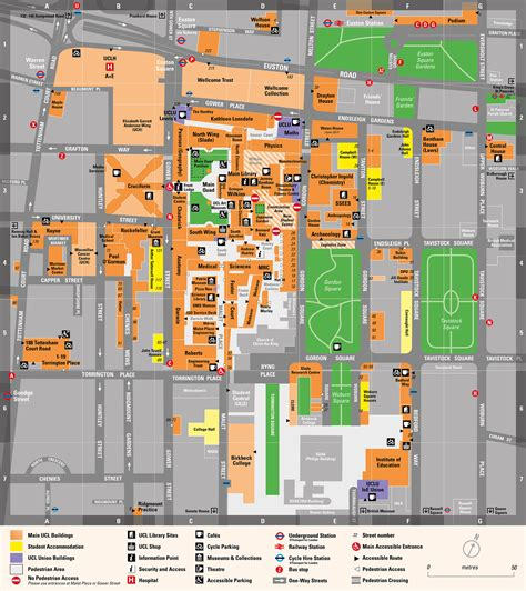 of map cus map downloads ucl maps