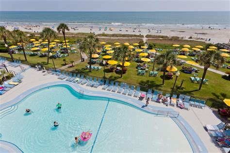 discount coupon for dayton house resort in myrtle