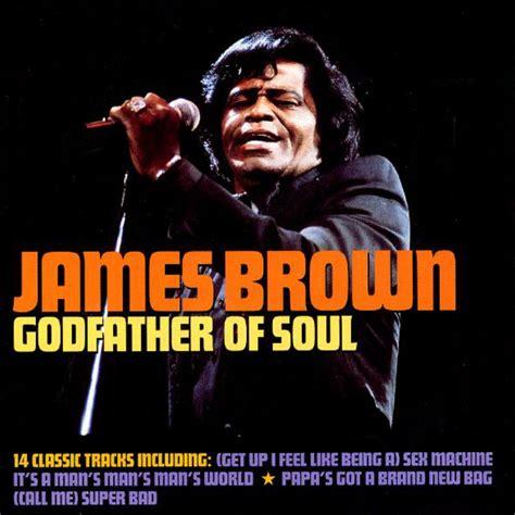 60s,70s R&B, Motown, Rock   Hip Service