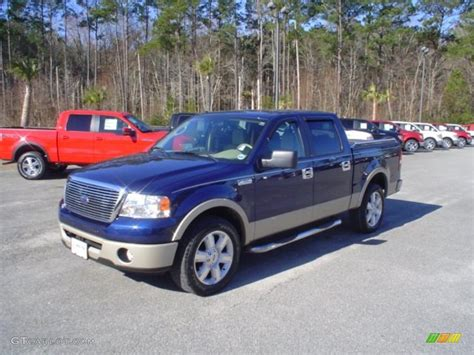 2008 Ford F150 Specs by 2008 Ford F 150 Curb Weight Specs Free Vehicle History