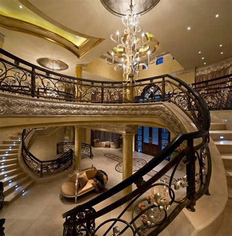 Pennsylvania House Dining Room Furniture Best 25 Luxury Staircase Ideas On Pinterest Grand