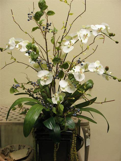artificial flower arrangement ideas car interior design