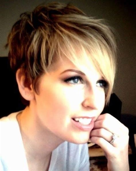 100 haircuts for girl layered short hairstyle