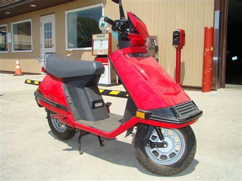 honda elite honda scooter index motor scooter guide