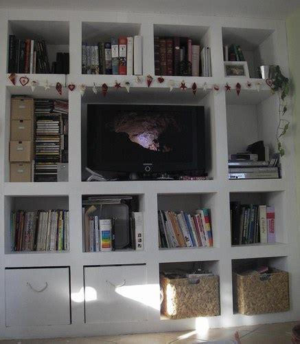 cuisine b騁on cellulaire meuble en beton cellulaire
