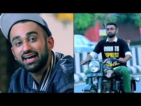 lyrics of day by vattan sandhu vs vattan sandhu punjabi songs 2014
