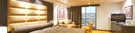 msc splendida cabine msc splendida cabins staterooms on cruise critic