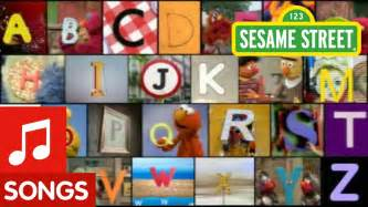 Letter Song Mp3 Free Indian Alphabet Song Original Terbaru Mp3 5 63 Mb Mp3 Hits Update