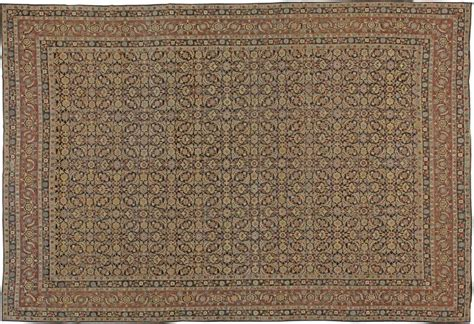 antique rugs houston great selection of rugs and modern rugs in houston