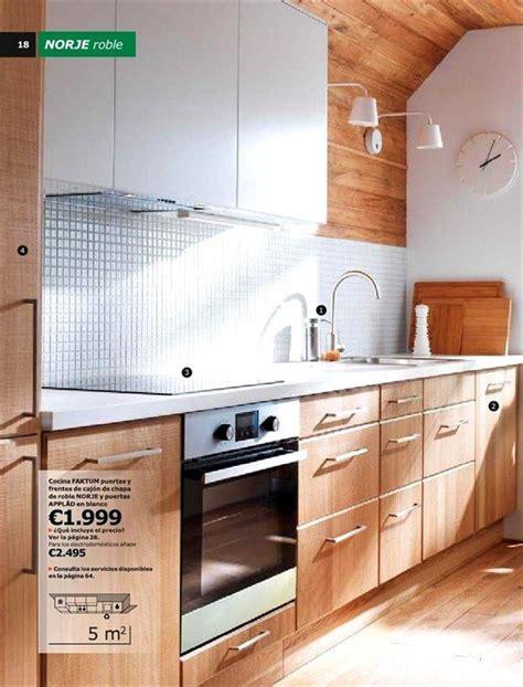 cocinas de ikea 2014 decoraci 243 n de cocinas en colores 2014 ikea