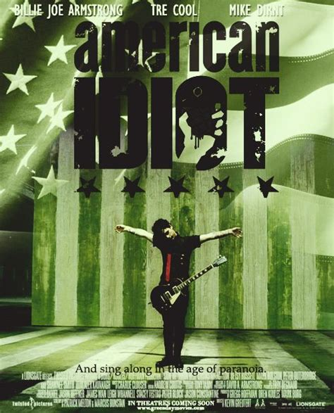 testi tradotti nirvana american idiot one of the best albums made by
