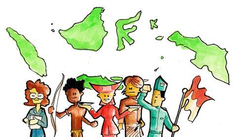 Ensiklopedia Indonesia berkas ensiklopedia indonesia jpg bahasa