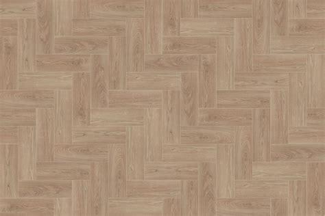 zig zag floor pattern hazelnut ceramic zigzag flyingarchitecture