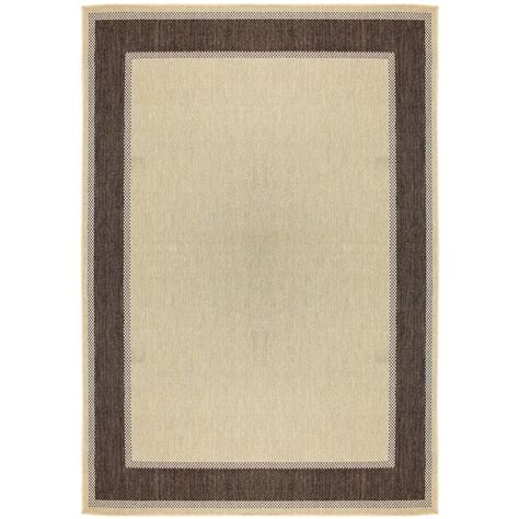 Hton Bay Indoor Outdoor Rugs Indoor Outdoor Rugs Home Depot Home Depot Indoor Outdoor Rugs Outdoor Living Foss Checkmate
