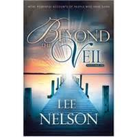 Beyond The Veil Vol 2 beyond the veil in religious ldsbookstore cf