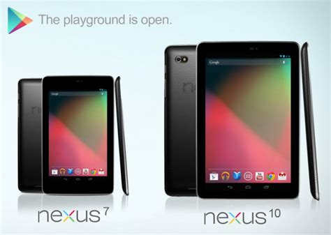Tablet Asus Nexus 10 samsung nexus 10 tablet review xcitefun net